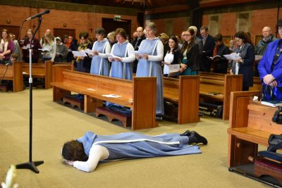 News & Events | The Community of our Lady of Walsingham